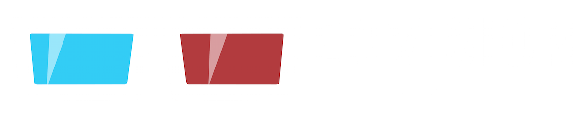 Envision Your Money Logo